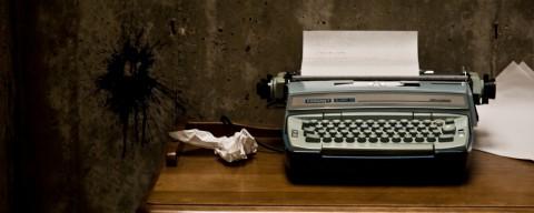 Lo scrittore è un mestiere pericoloso