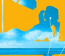 Youpod, migliaia di audiobook da ascoltare nel tuo smartphone