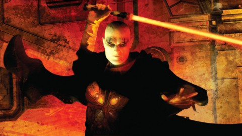 Darth Bane – La regola del Due