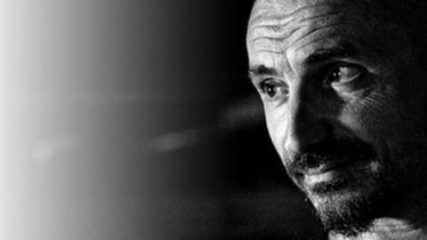 Sebastiano Zanolli protagonista del prossimo incontro di Epursimuove