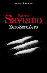 "Zero Zero Zero (ovvero: ""Prima de parlar'... tasi!)"