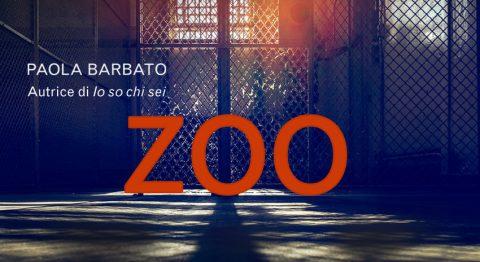 Zoo, la recensione